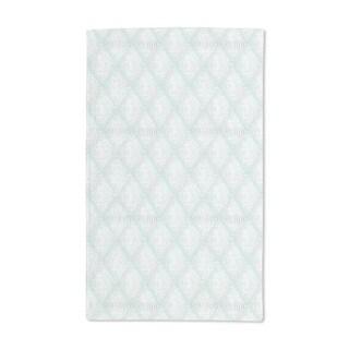 Cool Diamonds Hand Towel (Set of 2)