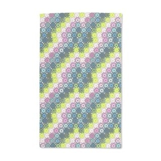 Star Crafts on Top Hand Towel (Set of 2)