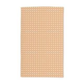 Waffle Hand Towel (Set of 2)