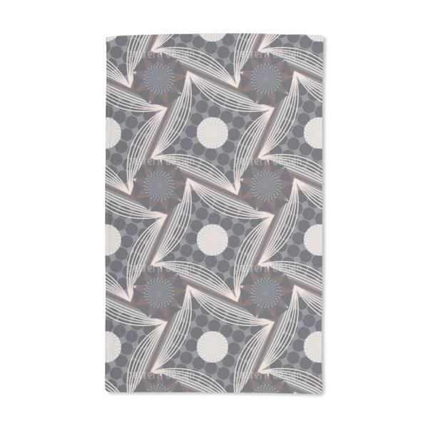 Stirling Elements Hand Towel (Set of 2)
