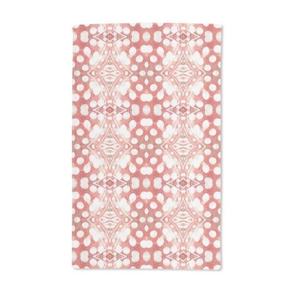 Happy Orient Hand Towel (Set of 2)