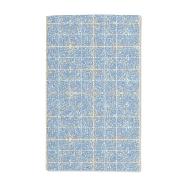 Orient Deco Hand Towel (Set of 2)