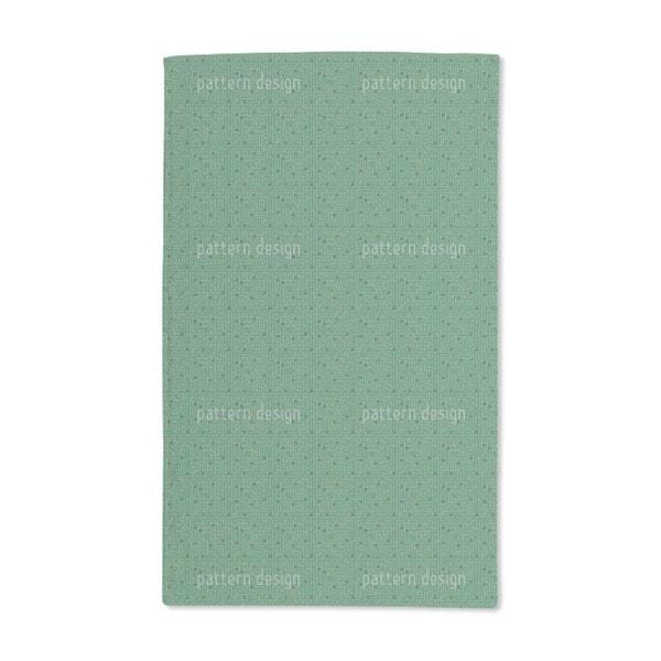 Motherboard Cs Hand Towel (Set of 2)