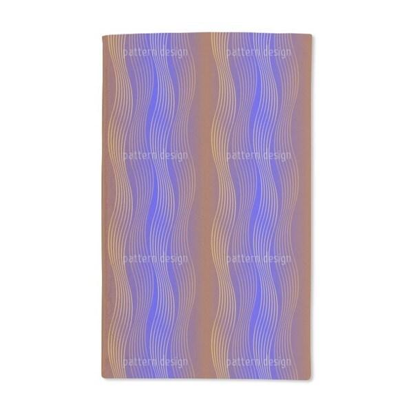 Loreley Hand Towel (Set of 2)