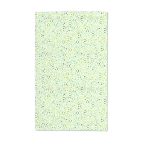 Bubbledibub Hand Towel (Set of 2)