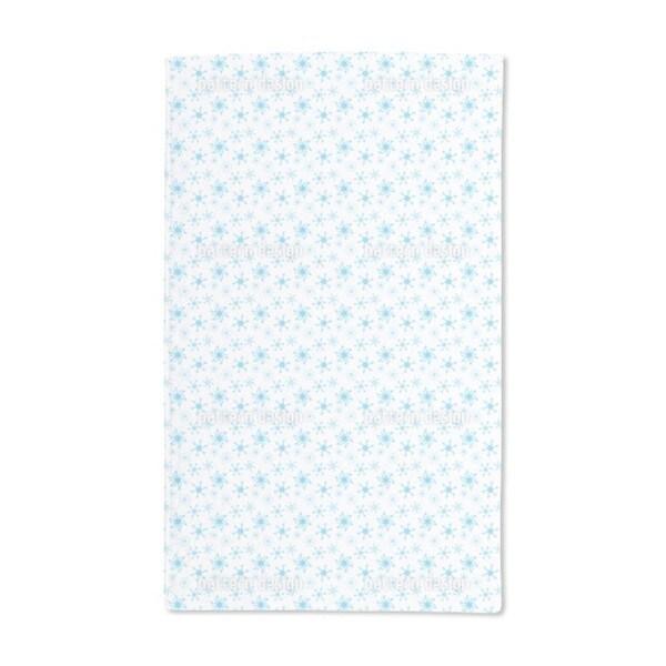Star Variations Hand Towel (Set of 2)