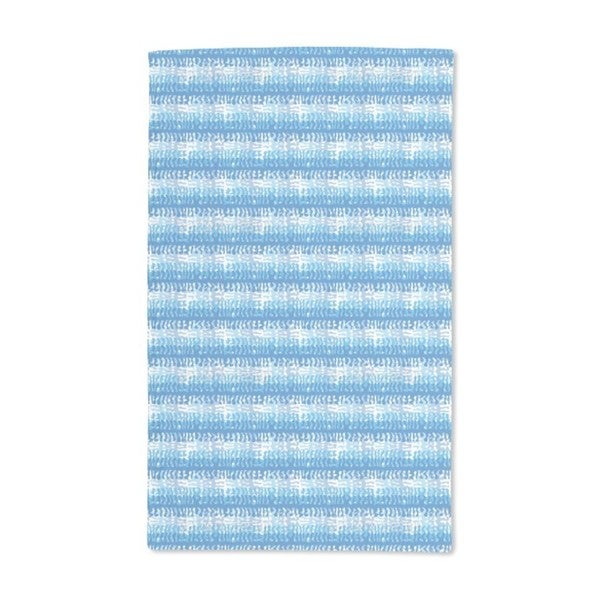 Cilia Hand Towel (Set of 2)