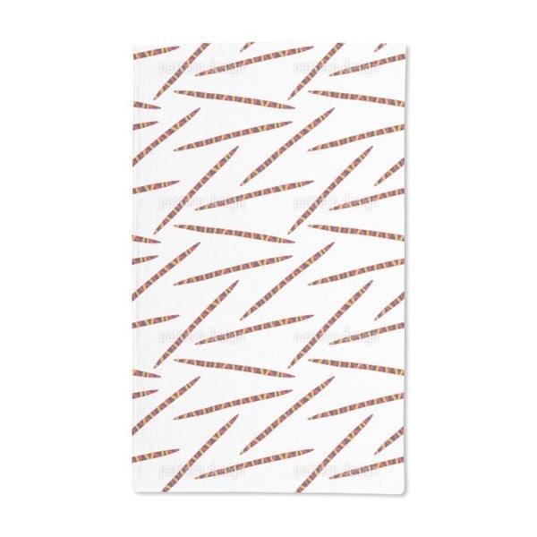 Ethno Sticks Hand Towel (Set of 2)