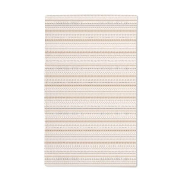 African Horizon Hand Towel (Set of 2)
