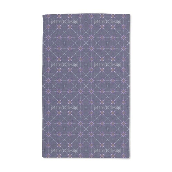 From Star to Star Hand Towel (Set of 2)