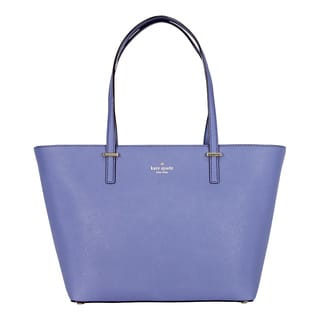 Blue Tote Bags - Shop The Best Deals For Jun 2017