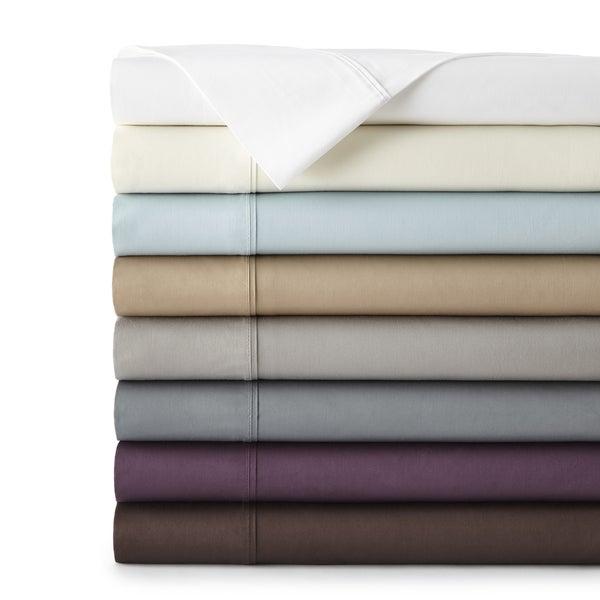 Southshore Fine Linens 500 TC Cotton Extra Deep Pocket Sheet Set