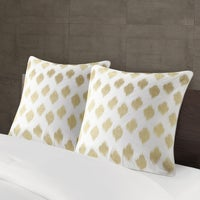 Graphic Print Teen Throw Pillows