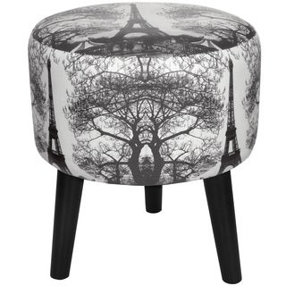 Eiffel Tower Stool (China)