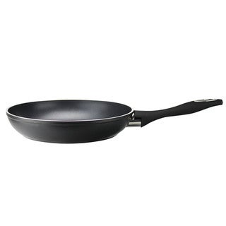 Nature Aluminum 11-inch Non-stick Frying Pan
