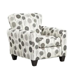 Sofa Trendz Cleo Accent Chair