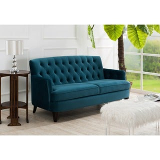 Jennifer Taylor Kelly Sofa