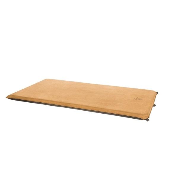 Kamp-Rite Mega XL 4x4 Self-inflating Pad