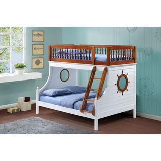 Bunk Bed Kids Amp Toddler Furniture Find Great Furniture