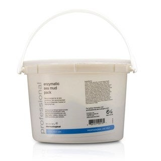 Dermalogica Enzymatic 32-ounce Sea Mud Pack
