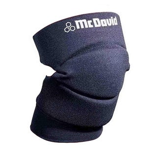 McDavid Classic Level 2 Back Support