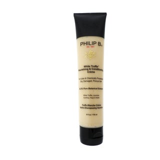 Philip B. White Truffle 6-ounce Hair Conditioning Cream