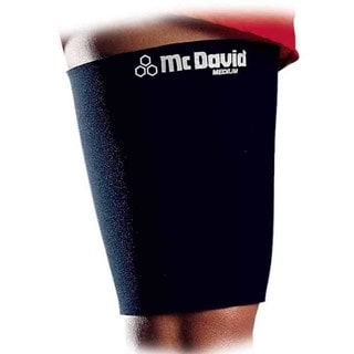 McDavid Classic Thigh Support