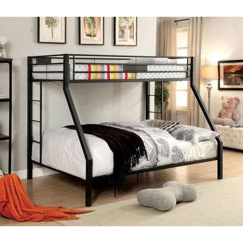 Buy Size Twin Xl Bunk Bed Kids Amp Toddler Beds Online At