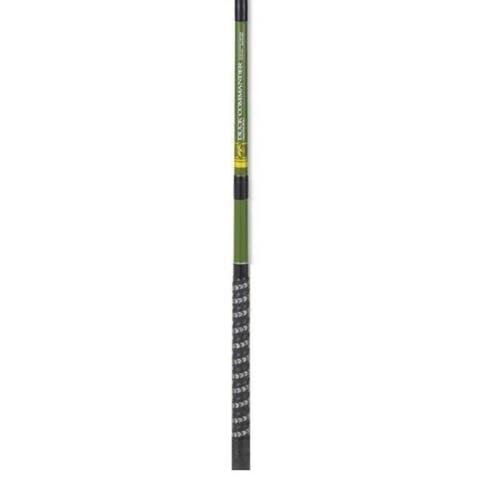 BnM Duck Commander Crappie Two-piece Fishing Rod