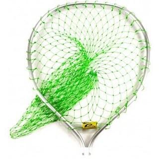 Promar Angler's Series Polyester 20-inch Landing Net