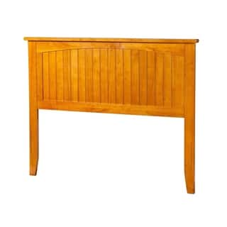 Wood Headboards For Less Overstock Com