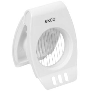Ekco 1076231 Egg Slicer