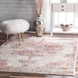 5x8 6x9 Rugs Shop The Best Deals For Nov 2017