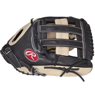 Rawlings Pro Preferred 12.75-inch Giancarlo Stanton Glove