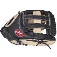 Rawlings Pro Preferred 12.75-inch Giancarlo Stanton Glove