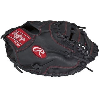Rawlings Gamer Series 32in Youth Pro Taper Catchers Mitt RH