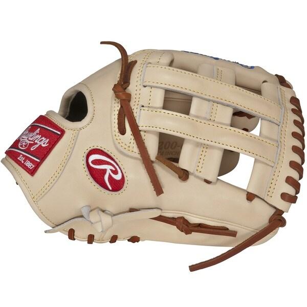 Rawlings Pro Preferred Kris Bryant 12.25-inch Baseball Glove