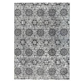 Link to Handmade Baltimore Rug (India) Similar Items in Rugs