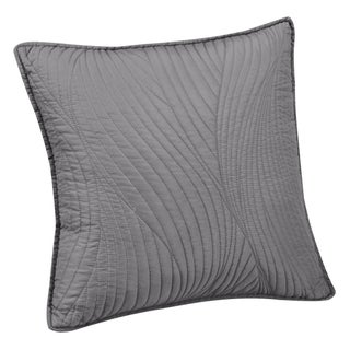 Brielle Stream Throw Pillow (More options available)