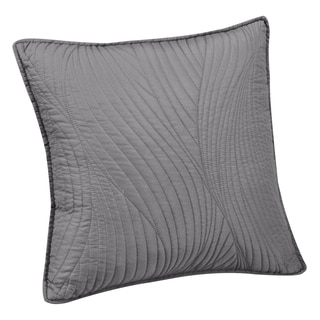 Brielle Stream Throw Pillow