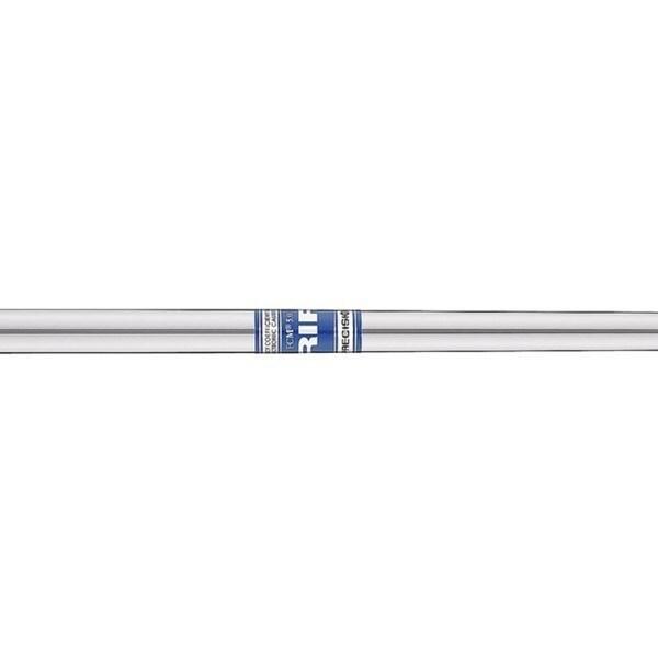 Rifle Taper Tip Steel Iron Shafts
