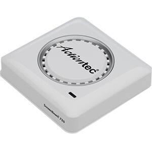 Actiontec ScreenBeam 750 Wireless Display Receiver