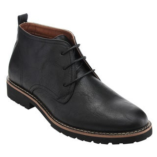 Men's Shoes - Overstock.com Shopping - Rugged To Stylish And ...