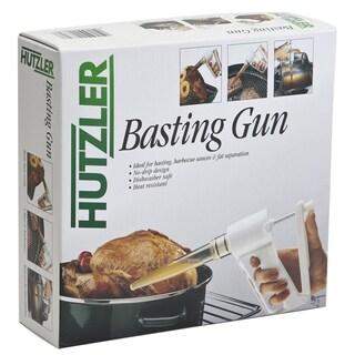 Hutzler 670 Basting Gun