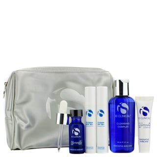 iS Clinical Brightening Travel Kit