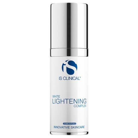 iS Clinical 1-ounce White Lightening Complex