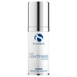 Link to iS Clinical 1-ounce White Lightening Complex Similar Items in Skin Care