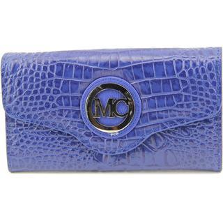 Madi Claire Women's Claire Leather Handbag