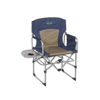 Link to Kamp-Rite Compact Director's Chair Similar Items in Camping & Hiking Gear