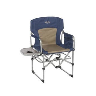 Kamp-Rite Compact Director's Chair|https://ak1.ostkcdn.com/images/products/12648908/P19438189.jpg?impolicy=medium